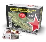 1-35-Modern-Russian-fuel-tank-plumbing-attachments