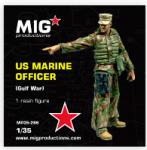 1-35-U-S-MARINE-Gulf-War