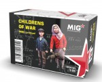 1-35-Childrens-of-war-WWII-to-present