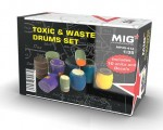 1-35-TOXIC-and-WASTE-DRUMS-SET