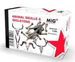 1-35-ANIMAL-SKULLS-and-SKELETONS