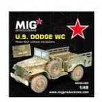 1-48-U-S-Dodge-wc-Limited-Units