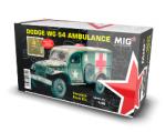 1-48-Dodge-WC54-ambulance