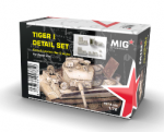 1-72-Tiger-I-detail-set