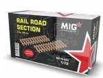 1-72-RAIL-ROAD-SECTION