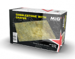 1-72-Cobblestone-with-crater