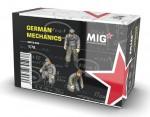 1-72-GERMAN-MECHANICS