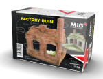 1-72-Factory-ruin