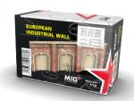 1-72-European-industrial-wall