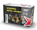 1-72-STRIPPED-METAL-DRUMS