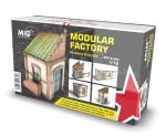 1-72-Modular-factory
