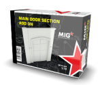 1-72-Main-door-section-add-on