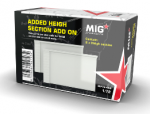 1-72-Added-heigh-section-add-on