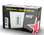 1-72-Window-wall-section-add-on