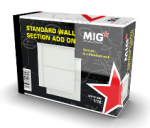 1-72-Standard-wall-section-add-on