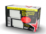 1-72-Wall-section-in-two-parts-add-on