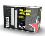 1-72-Pillars-add-on