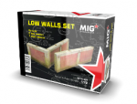 1-72-Low-wall-sets