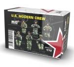 1-72-U-S-MODERN-CREW