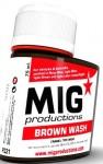 Brown-Wash-75ml