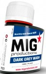 Dark-grey-Wash-75ml