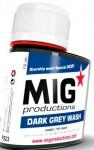 Dark-grey-Wash-75ml