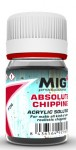 Absolute-chipping-35ml