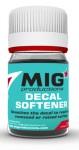 Decal-softener-35ml-obtiskova-voda-zmekcovaci