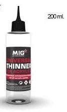 Universal-thinner-for-acrylics-200ml-redidlo-na-akryl