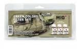 Green-colors-filter-set-3X35ml