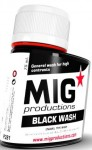 Black-Wash-75ml-cerny