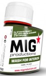 Wash-for-Interior-75ml