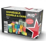 1-35-DISPOSABLE-BARRELS-and-CANS