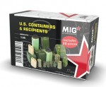 1-35-U-S-CONTAINERS-and-RECIPIENTS
