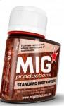 Standard-Rust-effects-75ml-rez