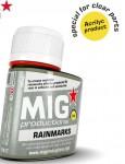 Rainmarks-75ml-AKRYL-efekt-pruhy-vody-dest