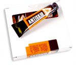 Antiskid-paste-akryl-pasta-tvorba-efekt-protiskluzovy-povrch