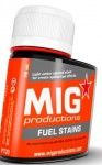 Fuel-Stains-75ml