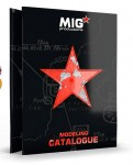 MIG-PRODUCTIONS-CATALOGUE-2021-2022