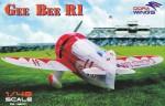 1-48-Gee-Bee-Super-Sportster-R-2