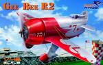1-48-Gee-Bee-Super-Sportster-R-1