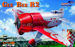 1-48-Gee-Bee-Super-Sportster-R-1