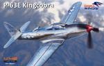 1-48-Bell-P-63E-1-BE-Kingcobra