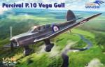 1-48-Percival-Vega-Gull