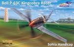 1-48-P-63C-Kingcobra-Racer-Sohio-Handicap-3-camo