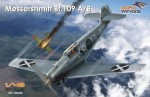 1-48-Messershmitt-Bf-109A-B-ex-Arsenal-Model-Group
