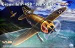 1-48-Granville-P-45B-Bee-killer-2x-camo
