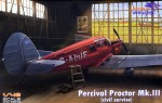 1-48-Percival-Proctor-Mk-III-civil-4x-camo