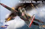 1-48-Marcel-Bloch-MB-151