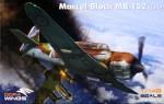 1-48-Marcel-Bloch-MB-152C-1-late-4x-camo